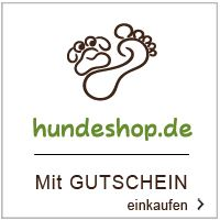 Hundeshop.de - Hund & Outdoor